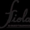 Fiola_Family_Logo_Black-highres